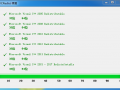 VCRedistFix -- Microsoft Visu